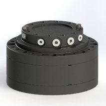 baltrotors-rotator-cpr14-medium
