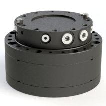 baltrotors-rotator-cpr15-medium
