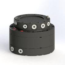 baltrotors-rotator-cpr9-01