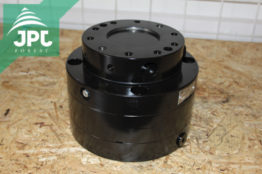 cpr5-hydraulicky-rotator