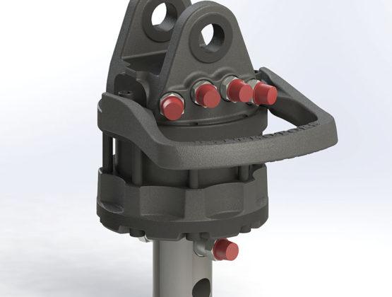 baltrotors-rotator-gr60_69