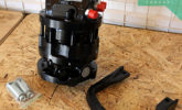 hydraulicky-rotator