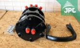 hydraulicky-rotator-gr603