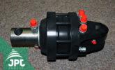 rotator-gr46-pre-hydraulické-ruky