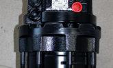 rotator-hr6